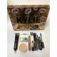 Подарочный набор Kylie Holiday Edition 11 в 1