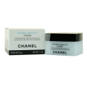Крем для лица Chanel Hydra Beauty Creme Hydration Protection Radiance