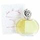 Женская парфюмерная вода Sisley Soir de Lune 100 ml