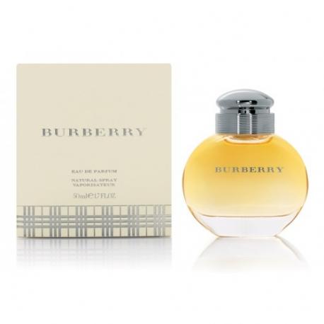 Женская парфюмерная вода Burberry Women (Барберри Вумен)