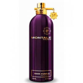 Montale Dark Purple