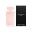 Narciso Rodriguez Eau De Parfum For Her 100ml (черная упаковка)