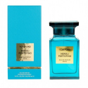 Tom Ford Neroli Portofino 100ml