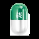 Женская парфюмерная вода Carolina Herrera 212 NYC Pills 80ml