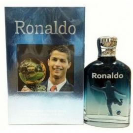 Cristiano Ronaldo Parfum
