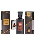 Tom Ford Tobacco Vanille 60 мл