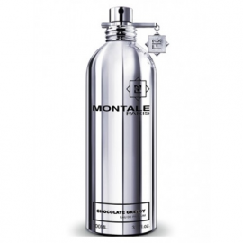 Montale Chocolate Greedy 100 ml