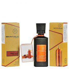 Montale Honey Aoud 60 мл