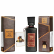 Tom Ford Oud Wood 60 мл