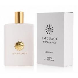 Amouage Honour for Man TESTER мужской
