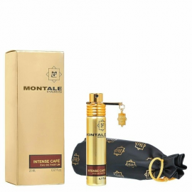 Montale Intense Cafe 20ml