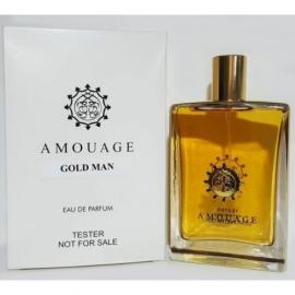 Amouage Gold Man TESTER мужской
