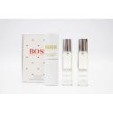 Набор парфюма Hugo Boss Orange 3х20ml
