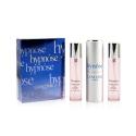 Набор парфюма Lancome Hypnose 3х20ml