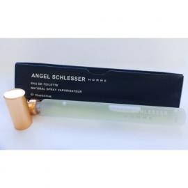 Мини парфюм Angel Schlesser Homme 15 мл.