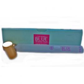 Мини парфюм Antonio Banderas Blue Seduction 15 мл.
