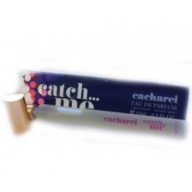 Мини парфюм Cacharel Catch... Me 15 мл.