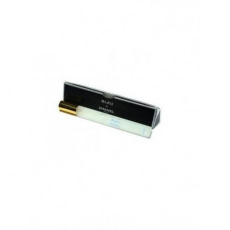 Мини парфюм Chanel Bleu de Chanel (Шанель Блю дэ Шанель) 15 мл