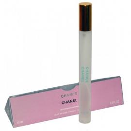 Мини парфюм Chanel Chance (Шанель Шанс) 15 мл.