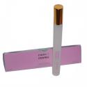 Мини парфюм Chanel Chance Eau VIVE (Шанель Шанс Еу Вив) 15 мл.