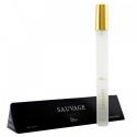 Мини парфюм Dior Sauvage 15 мл