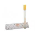 Мини парфюм Hugo Boss Orange Women Eau de Parfum(Хьюго Босс Оранж Вумен Еу де Парфюм) 15 мл