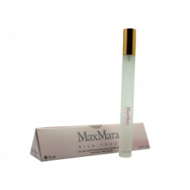 Мини парфюм Max Mara Silk Touch 15 мл.