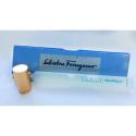 Мини парфюм Salvatore Ferragamo Acqua Essenziale 15 мл.