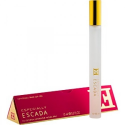 Мини парфюм для женщин Escada Especially ( Эскада Эспешели) 15 мл