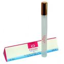 Мини парфюм для женщин Escada Into The Blue (Эскада Инту Зе Блю ) 15 мл