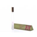 Мини парфюм для женщин Escada Joyful (Эскада Джойфул ) 15 мл