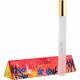 Мини парфюм для женщин Escada Sunset Heat ( Эскада Сансет Хит) 15 мл
