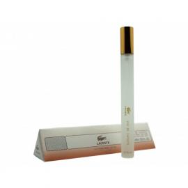 Мини парфюм для женщин Lacoste Eau de Lacoste (Лакост О Дэ Лакост )15 мл