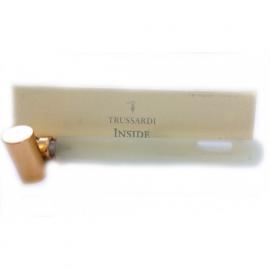 Мини парфюм для женщин Trussardi Inside 15 мл