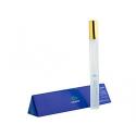 Мини парфюм для мужчин Lacoste Eau De Lacoste L.12.12 Bleu (Лакосте еау Де Лакосте Блу) 15 мл