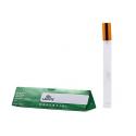 Мини парфюм для мужчин Lacoste Essential ( Лакост Эсэншл ) 15 мл