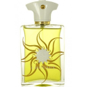 Amouage Sunshine Men TESTER мужской