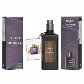 Chanel Blue De Chanel 60 мл