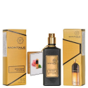Montale Rose Night 60 мл