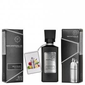 Montale Wild Pears 60 мл