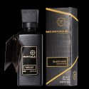 Montale Black Aoud 60 мл