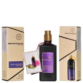 Montale Aoud Lavender 60 мл