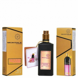 Montale Intense Roses Musk 60 мл