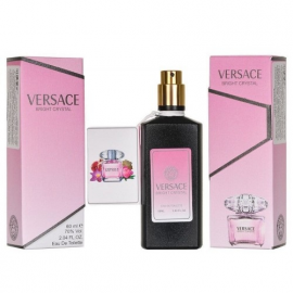 Versace Bright Crystal 60 мл