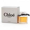 Женская парфюмерная вода Chloe Intense (Хлое Интенс )