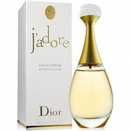Женская парфюмерная вода Christian Dior J'adore (Кристиан Диор Жадор)