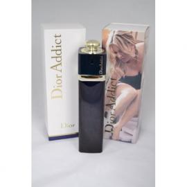 Женская парфюмерная вода Dior Addict ( Диор Адикт)