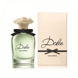 Женская парфюмерная вода Dolce & Gabbana Dolce (Дольче Дольче Габбана)
