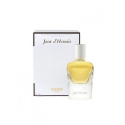 Женская парфюмерная вода Hermes Jour d'Hermes (Гермес Жюр де Гермес)