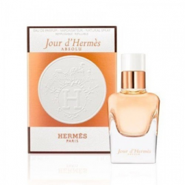Женская парфюмерная вода Hermes Jour d`Hermes Absolu